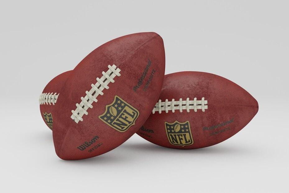 CBD NFL
