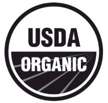 CBD oil organic