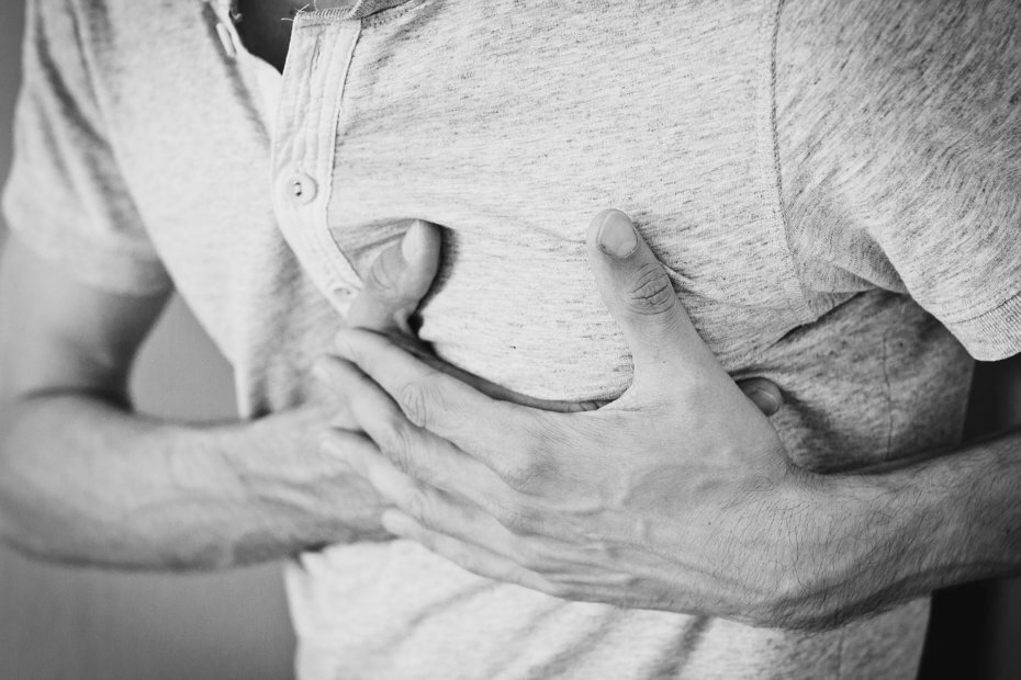 CBD and chronic pain